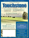 Touchstone January/February 2017