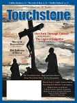 Touchstone March/April 2017