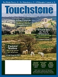 Touchstone September/October 2018