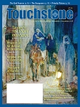 Touchstone November/December 2019