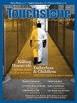 Touchstone September/October 2020