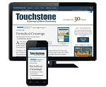 Touchstone 1-year Subscription -- Digital Only