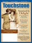 Touchstone January/February 2019