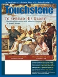 Touchstone July/August  2019