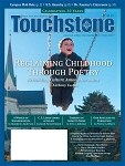 Touchstone May/June 2017