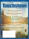 Touchstone July/August 2017