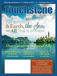 Touchstone July/August 2018
