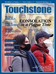 Touchstone July/August 2020