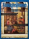 Touchstone November/December 2020