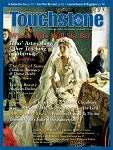 Touchstone January/February 2021